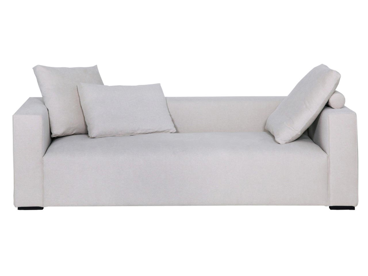 canap composable riva eggenberger meubles sa lausanne. Black Bedroom Furniture Sets. Home Design Ideas