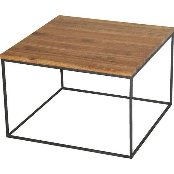 table basse carr e kwadrat eggenberger meubles sa lausanne. Black Bedroom Furniture Sets. Home Design Ideas